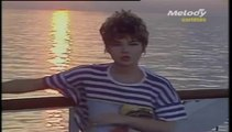 Karen Cheryl - À L'Envers À L'Endroit 1987
