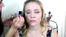 The Beauty Blogger Awards - Miranda Mendoza: A Day to Night Makeover for a Girl on the Go - Part 2
