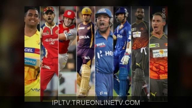 Watch ipl live streaming - live criket - ipl 2014 live streaming - #live tv - #cricketinfo - #cricbuzz - #cricinfo live - #LIVE CRICKET STREAMING - #live scores | To access all live Cricket streaming direct on your PC, MAC or Smartphone check out this lin