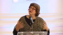 70 ans du Droit de Vote des femmes : l'Histoire de l'Amendement Grenier par Florence Rochefort