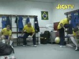 SogaTV - Nike brasil team