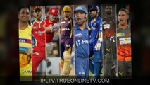 Watch ipl live - cricket live streaming - live score ipl - #cricinfo live - #LIVE CRICKET STREAMING - #live scores