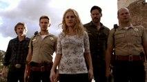 True Blood saison 7 - Bande-annonce VO de la saison finale (HD)