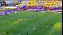 Liga MX: Atlante 1-2 Tijuana