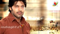 Arya trains his brother Sathya for romancing heroines   Amara Kaaviyam   Hot Tamil Cinema News