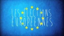 Les élections européennes en trois questions
