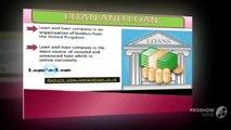 loan and loan-secured loan,unsecured loan