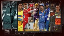 Watch Live Cricket  Streaming Cricket TV with Live