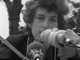 Bob Dylan - If You Gotta Go, Go Now &  Love Minus Zero, No Limit
