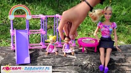 Kocham Zabawki