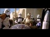 star wars parodie 1