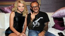 Model Tweets Proof That Terry Richardson Offered Her A 'Vogue' Shoot In Exchange For Sex