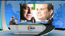 AFRICA NEWS ROOM du 21/04/14 - Afrique - L'apport économique de la diaspora - partie 1