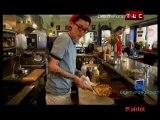 Best Food Ever 21st March 2014 Video Watch Online pt1