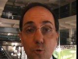 Pierre-Mathieu DUHAMEL soutient Sarkozy