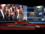 Lionel Jospin Comme un coup de tonnerre battu 21 avril 2002  2/2 débat