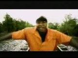 Clip rap rare Mase Lox, DMX, Black Rob
