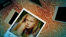 Retro Memories - After Effects Template