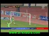 MAROC 0-2 ALGERIE (Bon pour le moral,en attendant le big match)