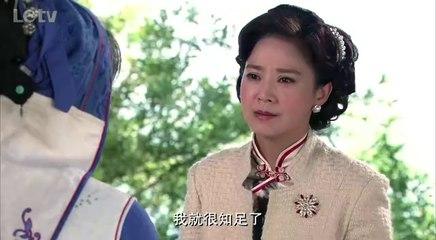 秀秀的男人 第37集 Xiu Xius Men Ep37