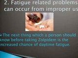 Buy Sleeping Pills|Tablets Online at cheapest price in UK