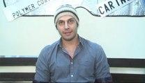 Bhaumik Sampat Interview For Smarat & Co