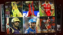 Watch Live Cricket Streaming - video dailymotion