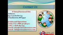 Affordable Pay Per Click (PPC) Advertising and Management Services in USA