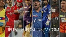 Watch - ipl live cricket - live cri - watch ipl live - #cricinfo live - #LIVE CRICKET STREAMING - #live scores - #live tv