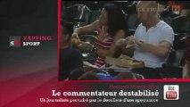 Zap'Sport: Laurent Blanc viré du PSG ? Un joueur de l'OM moqué pour son poids