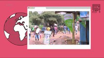 M-Pesa, Zahlung per Handy - FUTUREMAG - ARTE