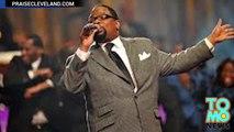 Miracle? Atlanta boy released by kidnapper after singing Hezekiah Walker gospel song