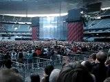 U2 Concert PARIS 09072005 VERTIGO