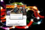 Elemental Kingdoms Hack Tool and Cheats