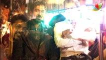 Dhanush not acting with Simbu in Kakka Muttai | Hot Tamil Cinema News | Next Movie