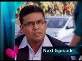 Abhinandhana 22-04-2014 | Maa tv Abhinandhana 22-04-2014 | Maatv Telugu Episode Abhinandhana 22-April-2014 Serial