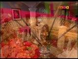 Chigurakulalo Chilakamma 22-04-2014 | Maa tv Chigurakulalo Chilakamma 22-04-2014 | Maatv Telugu Episode Chigurakulalo Chilakamma 22-April-2014 Serial