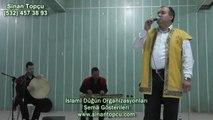 izmir tasavvuf grubu programı, izmir bornova da gerçekleşen ilahi grubu izmir islami düğünler