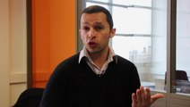 Reach5 : une plateforme SaaS pour aider les marques à engager leurs communautés