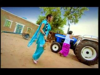Cheti Kadd Safari by Miss Pooja & Manjit Rupowalia me Jana    Full Song    Official HD Song 2014