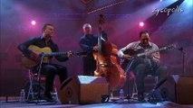"Trio Rosenberg ""Godfather theme"" - Zycopolis Productions"