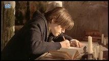 « Les manuscrits d'Arthur Rimbaud, l'intégrale », de Claude Jeancolas