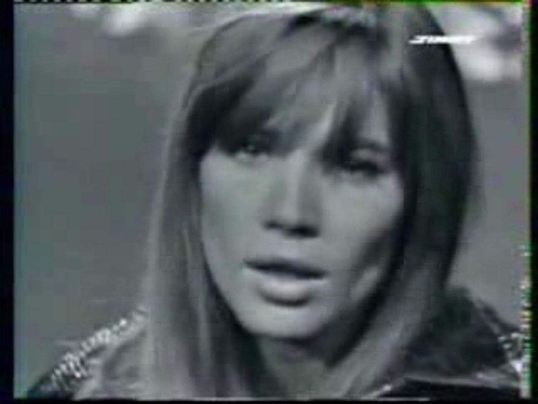 Sylvie-Petula-Françoise - Medley