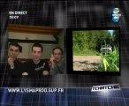 Pleins Phares : Polo movie sur Direct8