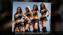 Watch - GP Red Bull de la Republica Argentina racing motorcycle - live stream Motogp - motogp op tv