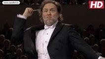 Riccardo Chailly - Mahler Symphony No. 2, Resurrection