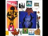 "Wazoo""The Way I See It""1970 US Prog Experimental Avant Garde Rock"