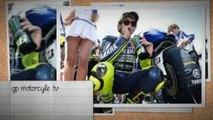 Watch - Gran Premio Argentina 2014 - live Motogp streaming - watch motogp - watch moto gp - racing moto gp