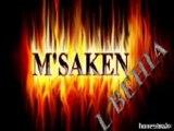msaken 83