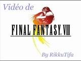 Final fantasy VIII AMV by Rikkutifa